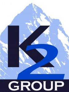 K2 Group Kentucky real estate services